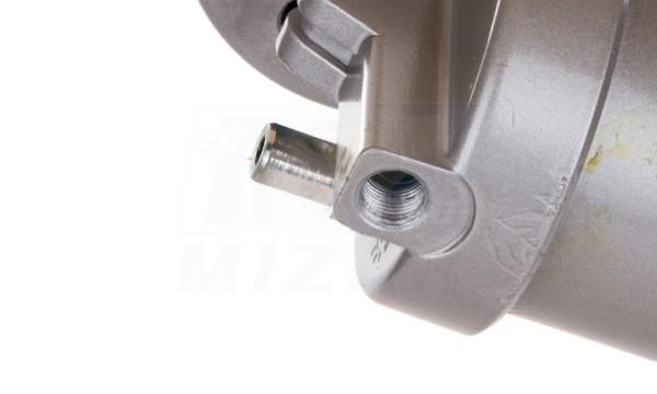 7f28628a486826 Smarownica pneumatyczna 500ml Pressol